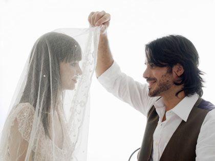 Erkekler Neden Evlenmek İstemez? - 2